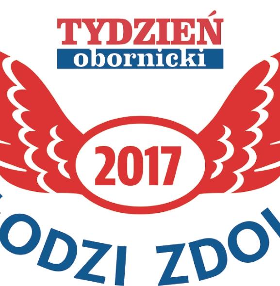 Młodzi Zdolni Powiatu Obornickiego
