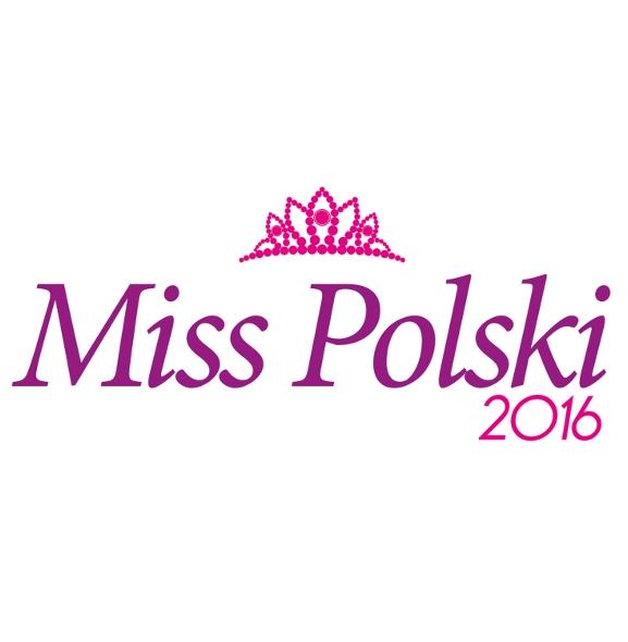 Miss Polski 2016. Wybieramy najpiękniejszą z dziewczyn!