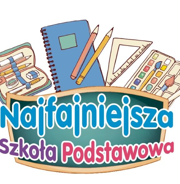 Najfajniejsza szkoła podstawowa w powiecie zduńskowolskim