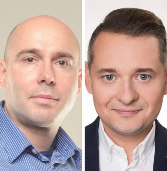 Wójtowicz kontra Król – na kogo oddasz głos w II turze wyborów, w Mysłowicach? [GŁOSOWANIE]