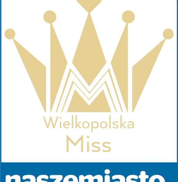 Miss Wielkopolski NaszeMiasto.pl 2016