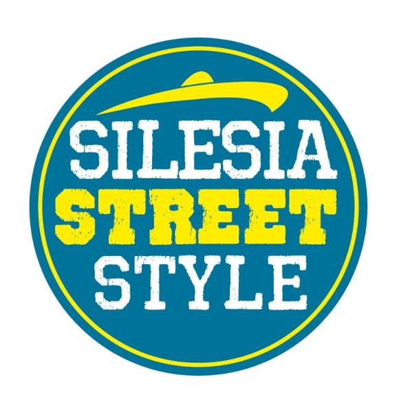 Silesia Street Style