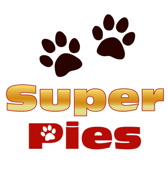 SuperPies 2016