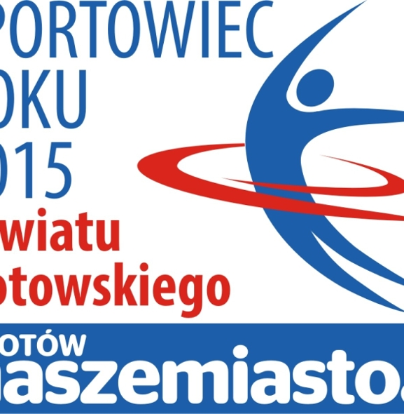 Sportowiec Roku Powiatu Złotowskiego 2015