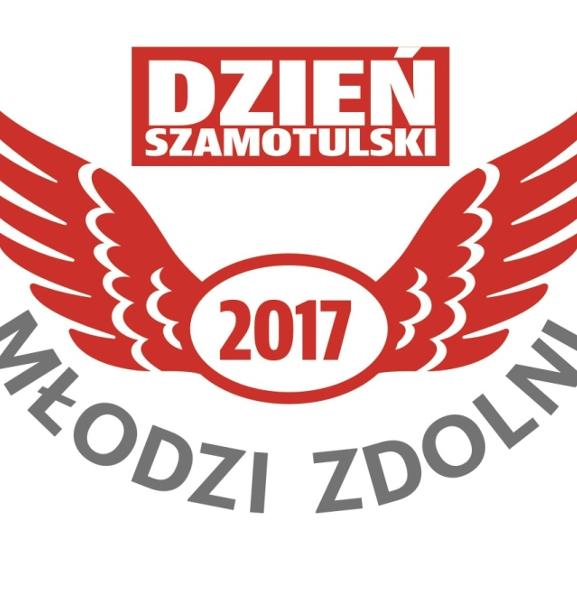 Młodzi Zdolni Powiatu Szamotulskiego