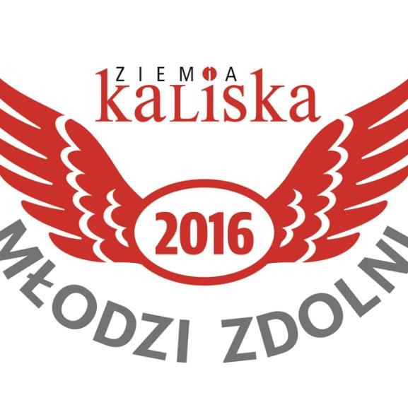 Młodzi Zdolni - Kalisz Ostrów 2016