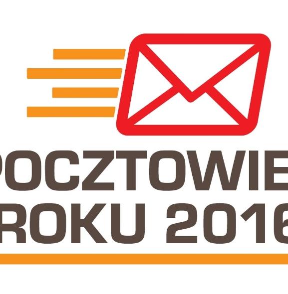 """Pocztowiec Roku woj. Śląskiego w kategorii """"Placówka"""" w pow. Racibórz edycja 2016"""