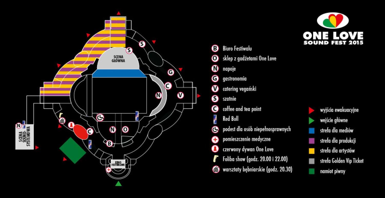 Dlaczego datowanie radiometryczne nie działa