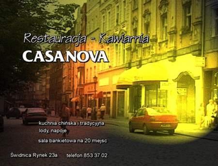 Casanova Katalog Firm Serwisu Naszemiastopl
