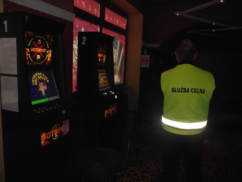 casino görlitz