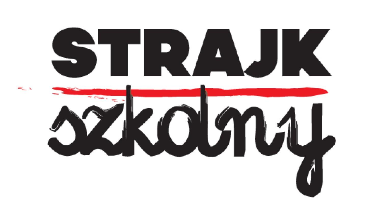 Strajk Nauczycieli W Powiecie Kościańskim