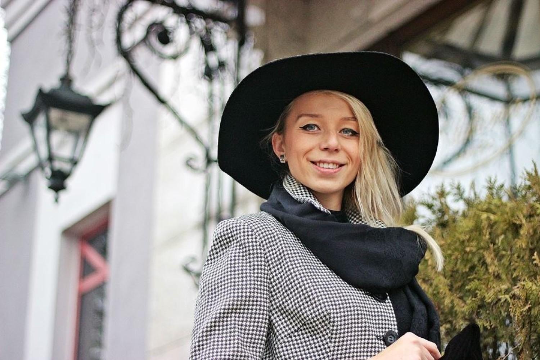 Częstochowskie blogerki modowe kontratakują!