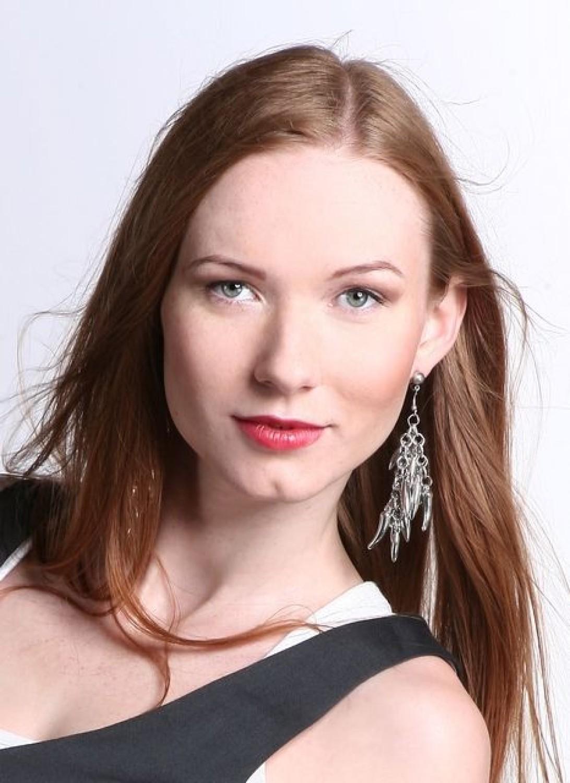 Kwidzyn: Aktorka Katarzyna Dąbrowska poprowadzi warsztaty
