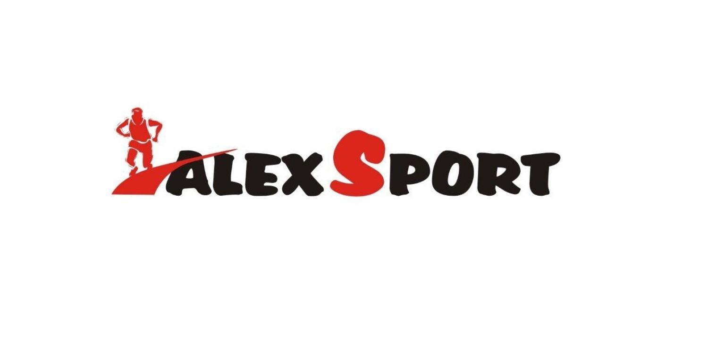 Sklep ALEX SPORT Katalog Firm Serwisu NaszeMiasto.pl