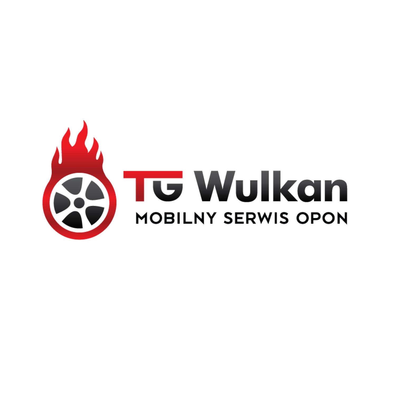 Tg Wulkan Mobilny Serwis Opon Katalog Firm Serwisu Naszemiastopl