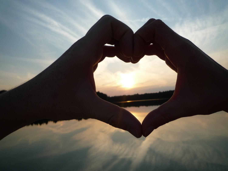 życzenia Walentynkowe: Życzenia Walentynkowe, życzenia Na Walentynki, Sms Na