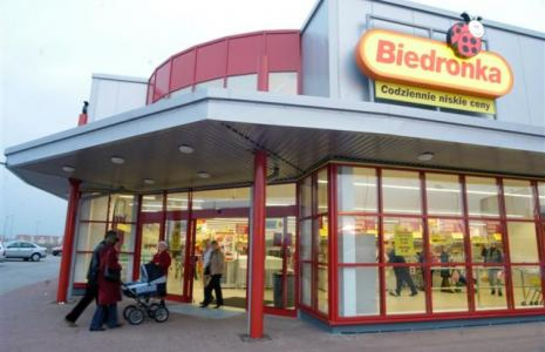 Do kt rej otwarte s sklepy w wigili i bo e narodzenie 2013 warszawa Sklepy designerskie warszawa