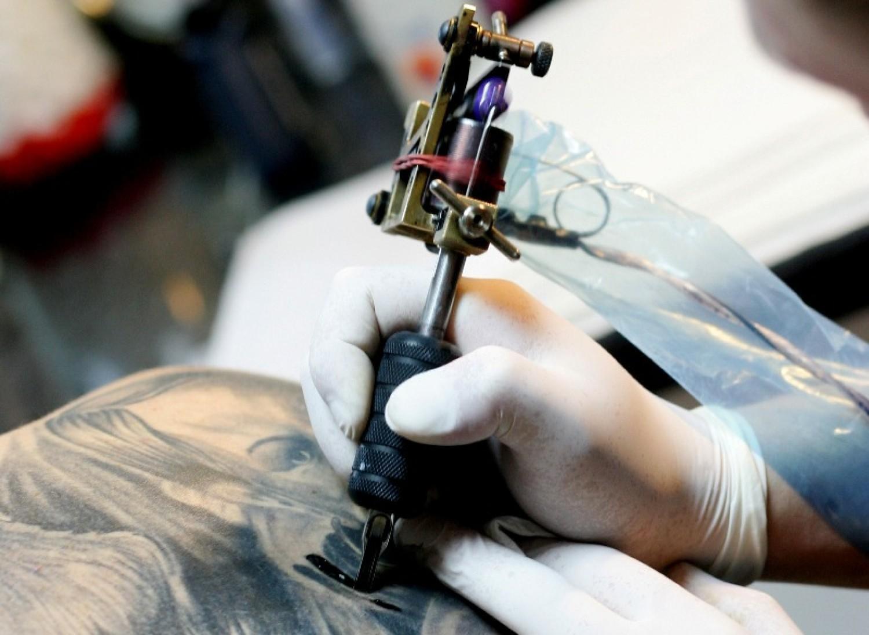 Tatuaz Henna Szkodliwy Naszemiastopl