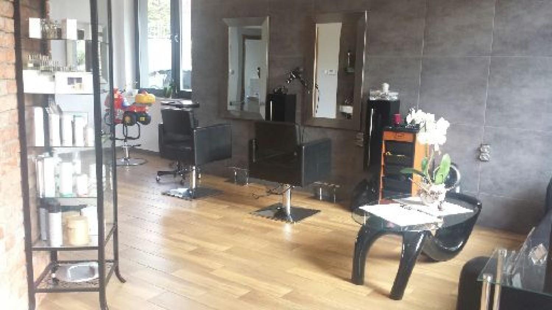 Viva Studio Kartuzy Naszemiastopl