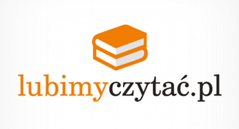 lubimyczytac.pl