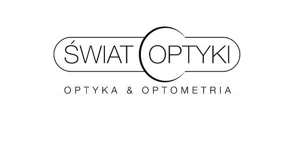 429cd58adcd2 ŚWIAT OPTYKI Marta Wawrzyniak - Katalog Firm Serwisu NaszeMiasto.pl