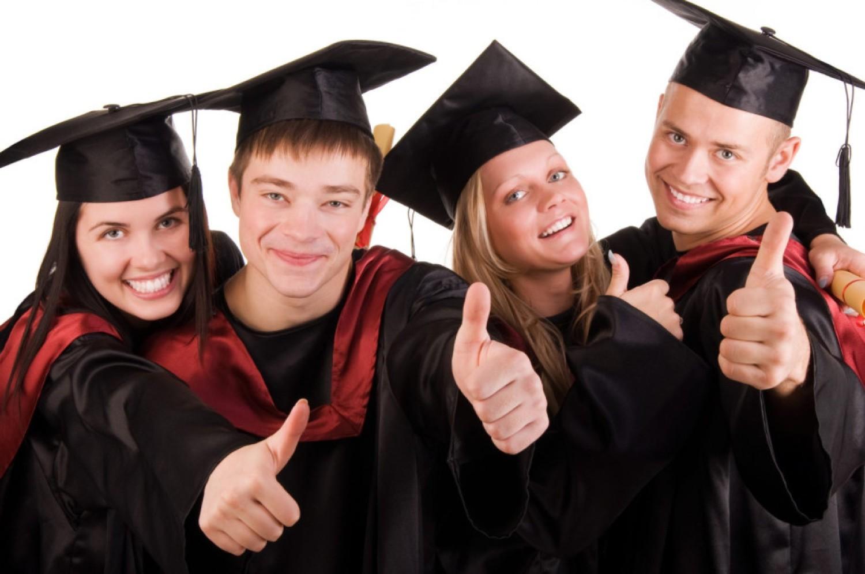купить высшее образовании - цены