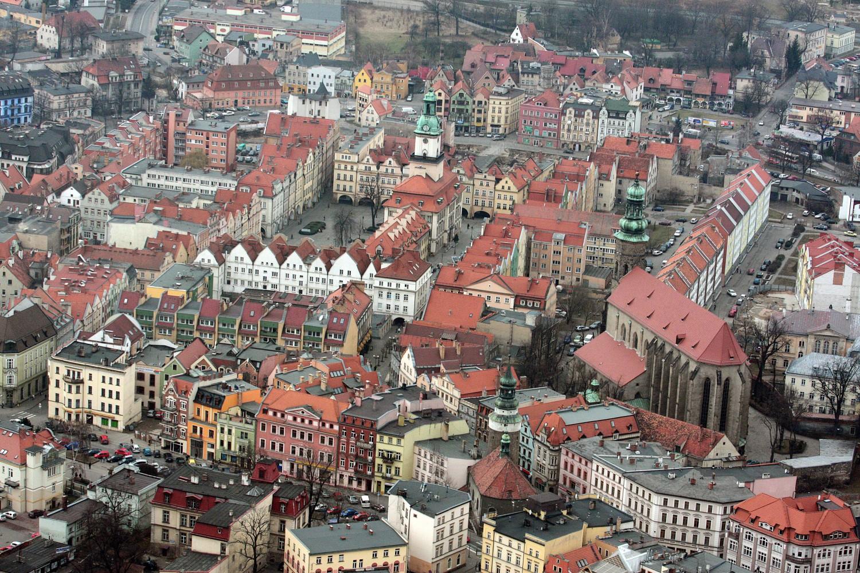 Jelenia Góra Budżet Obywatelski 2017 Nowe zasady   -> Kuchnie Kaflowe Jelenia Góra