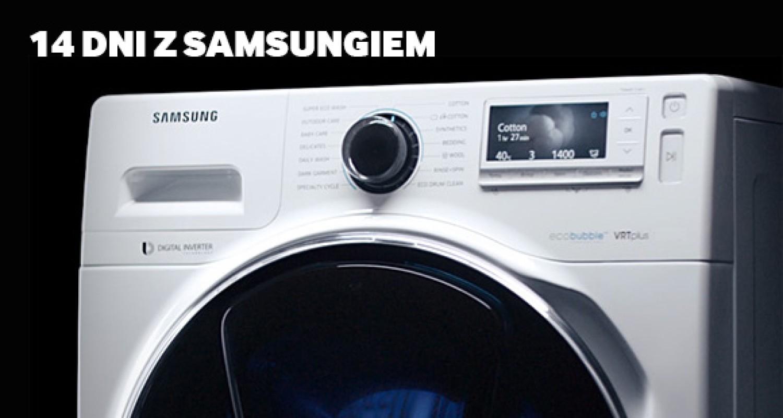 Czy warto kupi pralk eco bubble z addwash poznajcie innowacyjne technologi - Technologie eco bubble ...