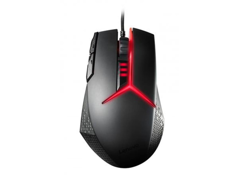 Myszka Lenovo Legion Y Gaming Precision Mouse