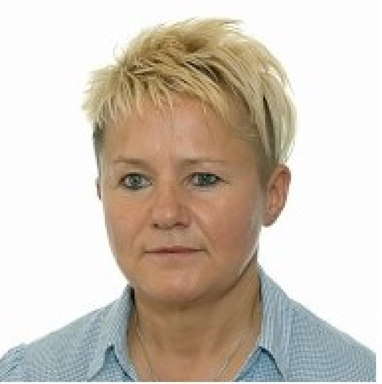 Teresa Fierkowicz, Świeradów Zdrój, Szkoła Podstawowa
