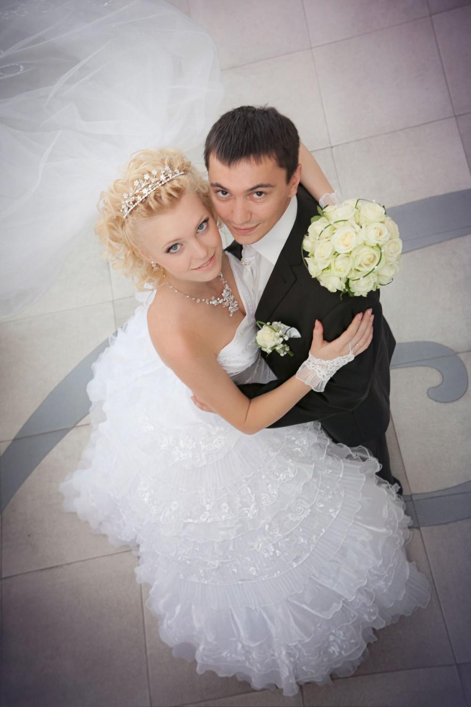 878623622a Ślub w plenerze w Rzeszowie. Rzeszowianie wskazali najciekawsze lokalizacje