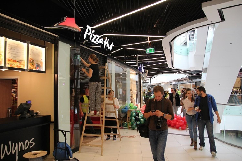 Sklepy w galerii katowickiej lista sklep w warszawa Sklepy designerskie warszawa