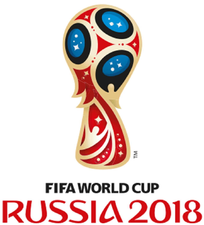 Mistrzostwa Swiata  Zostana Rozegrane W Rosji Od  Czerwca Do  Lipca