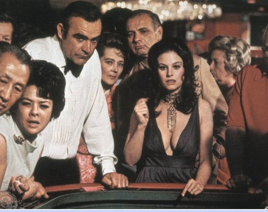 Casino poland sosnowiec