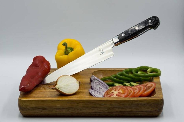 QUIZ. Czy Ty w ogóle masz pojęcie o gotowaniu? Wynik poniżej 80% to wstyd
