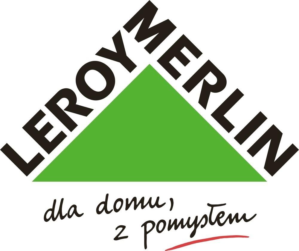 Leroy merlin w pu awach znamy dat otwarcia pu awy for Leroy merlin p