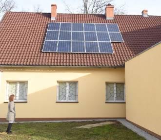 Właściciele domów uwierzyli w korzyści z fotowoltaiki i montują panele na potęgę!