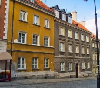 [QUIZ] W którym polskim mieście powinieneś mieszkać?