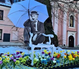 Leśmianowskim Szlakiem Literackim. W rocznicę urodzin poety