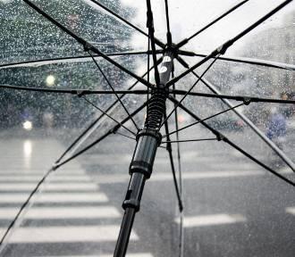Uwaga, dziś na Opolszczyźnie burze z gradem. IMGW wydało ostrzeżenie
