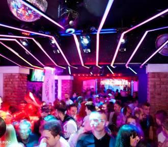 Tarnów. Kolejne szalone imprezy w 2face Music Club