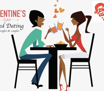 Speed Dating Lublin