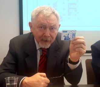 Karta Krakowska ze zniżkami dla mieszkańców. Wnioski można składać od 1 lipca