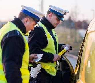 Dwa przewinienia i stracisz prawo jazdy! Będą surowe kary dla piratów drogowych