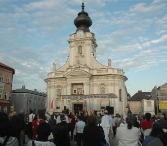 101. rocznica urodzin św. Jana Pawła II. Co planują Wadowice?