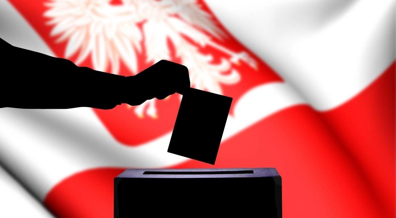 Wybory do Sejmu i Senatu 2019 - listy kandydatów