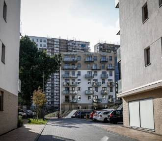 Mieszkania nie potanieją, bo za dobrze się sprzedają? Deweloperzy chwalą się wynikami