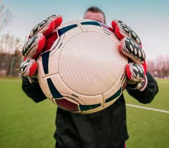 Znasz piłkarski slang? Rozwiąż quiz dla prawdziwych kibiców!