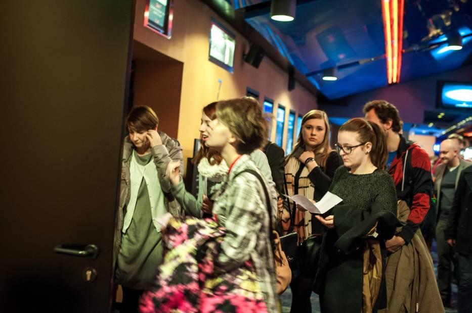 ŚRODA: Środy z Cinema City[/b]