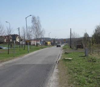 W Mikołowie rozpoczęła się największa inwestycja drogowa w tym roku ZDJĘCIA